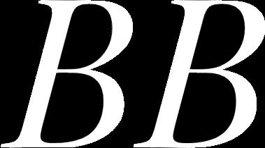 BB Photography